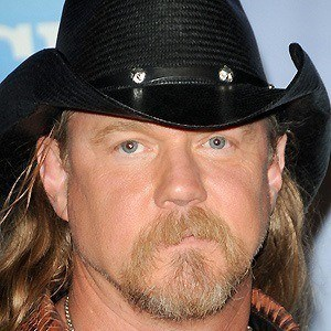 Trace Adkins 3 of 10