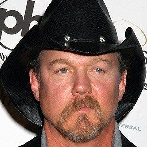Trace Adkins 4 of 10