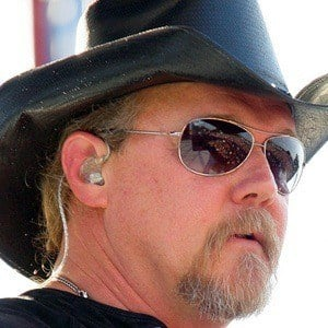 Trace Adkins 6 of 10