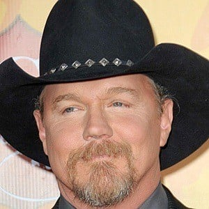Trace Adkins 7 of 10