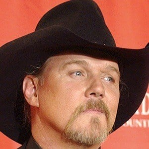 Trace Adkins 8 of 10