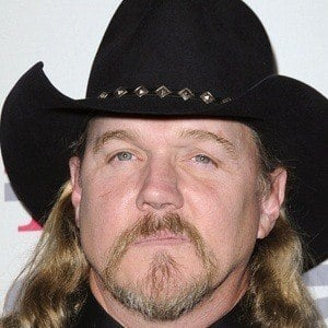 Trace Adkins 9 of 10