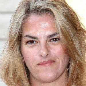 Tracey Emin 4 of 5