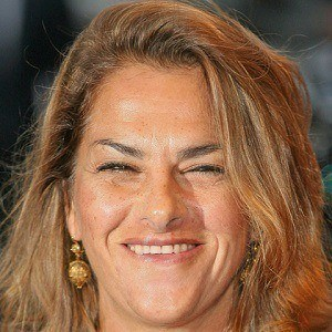 Tracey Emin 5 of 5
