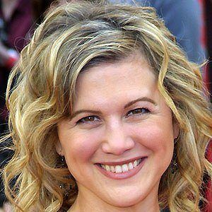 tracey gold 2019