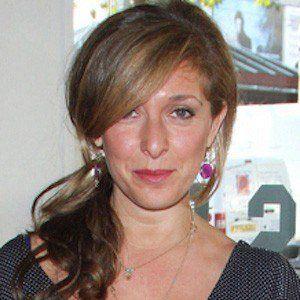 Tracy Ann Oberman 2 of 5