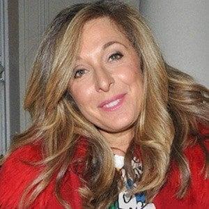 Tracy Ann Oberman 5 of 5