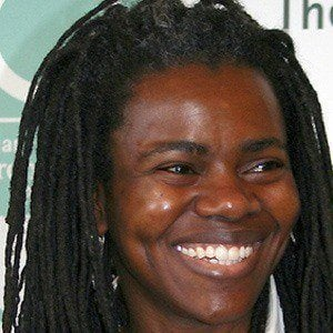Tracy Chapman 4 of 5