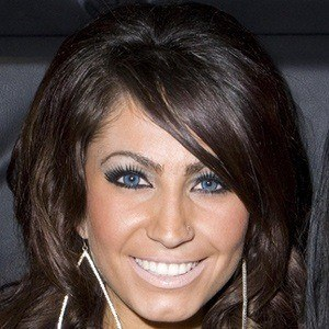 Tracy DiMarco 3 of 3