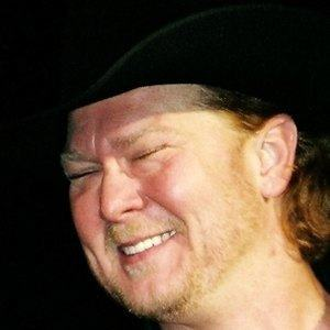 Tracy Lawrence 3 of 3