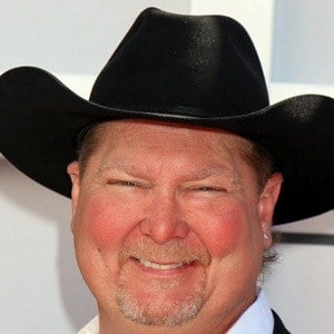 Tracy Lawrence 4 of 7