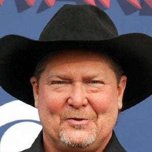 Tracy Lawrence 5 of 7