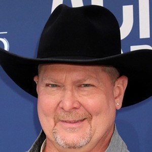 Tracy Lawrence 6 of 7