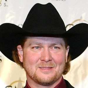 Tracy Lawrence 7 of 7