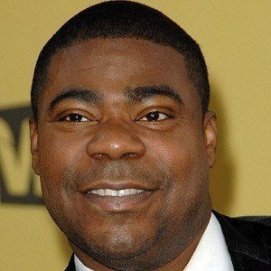 Tracy Morgan 2 of 10