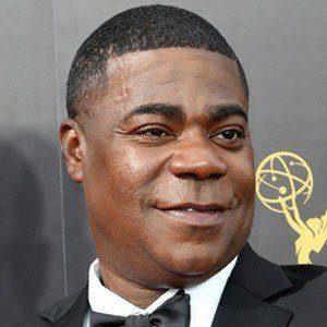 Tracy Morgan 6 of 10
