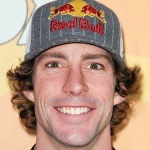 travis pastrana bio Find out more about the nitro circus star travis pastrana when you check out motorcycle usa's travis pastrana page for career highlights, a complete travis pastrana bio, stunt pictures, and the latest news.
