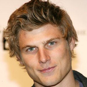 travis van winkletravis van winkle wiki, travis van winkle height, travis van winkle instagram, travis van winkle, travis van winkle wife, travis van winkle married, travis van winkle and marissa neitling, travis van winkle twitter, travis van winkle girlfriend, travis van winkle gay, travis van winkle shirtless, travis van winkle the last ship, travis van winkle net worth, travis van winkle girlfriend 2015, travis van winkle wikipedia, travis van winkle hart of dixie, travis van winkle attorney, travis van winkle 90210, travis van winkle facebook, travis van winkle nu