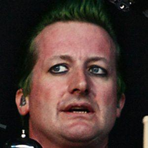 Tre Cool 2 of 10
