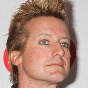 Tre Cool 3 of 10