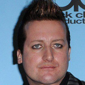 Tre Cool 5 of 10