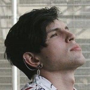 Trevor Wagner Headshot 6 of 10