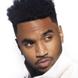 Trey Songz 3 of 8