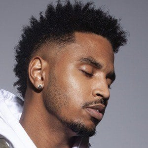 Trey Songz 4 of 8