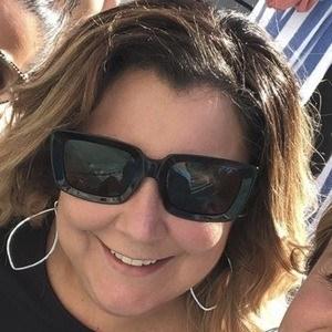 Tricia Farrar Headshot 9 of 10