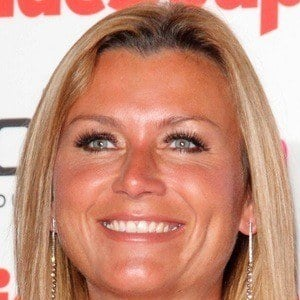 Tricia Penrose 2 of 4