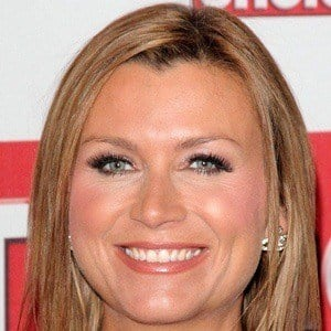 Tricia Penrose 3 of 4