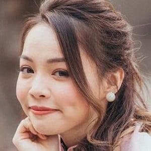 Trinh Pham 4 of 6