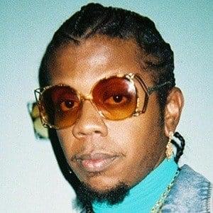 Trinidad James 4 of 6