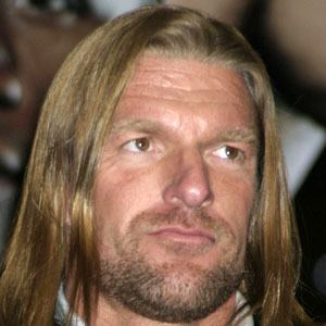 Triple H 7 of 10