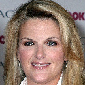 Trisha Yearwood 4 of 8