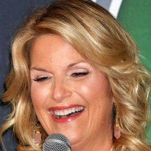 Trisha Yearwood 6 of 8