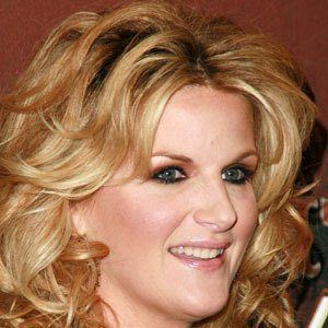 Trisha Yearwood 7 of 8