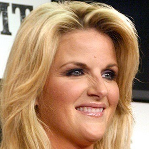 Trisha Yearwood 8 of 8