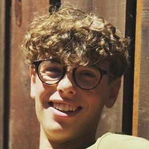 Tristan Bogaert 4 of 10