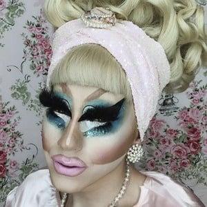 Trixie Mattel 2 of 10
