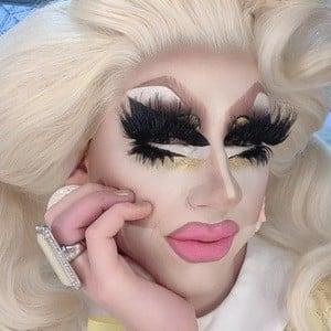 Trixie Mattel 4 of 10