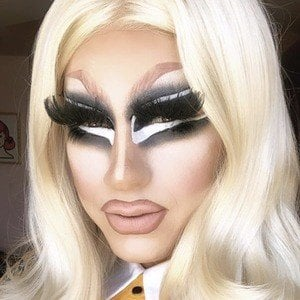Trixie Mattel 6 of 10