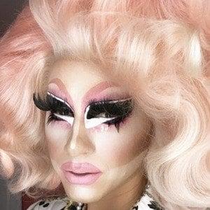 Trixie Mattel 7 of 10