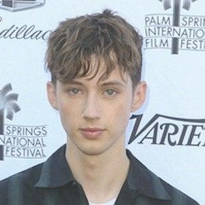 Troye Sivan 8 of 10