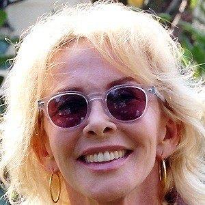 Trudie Styler 2 of 5