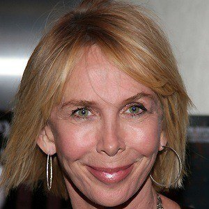 trudie styler cheftrudie styler photos, trudie styler jeune, trudie styler wikipedia, trudie styler imdb, trudie styler yoga, trudie styler instagram, trudie styler, trudie styler friends, trudie styler young, trudie styler facebook, trudie styler net worth, trudie styler sting, trudie styler midsomer murders, trudie styler weight loss yoga, trudie styler warrior yoga, trudie styler yoga youtube, trudie styler plastic surgery, trudie styler poldark, trudie styler 2015, trudie styler chef