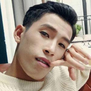 Tuan Mo 4 of 5