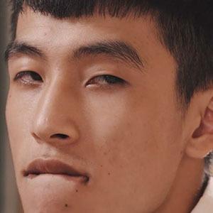 Tuan Mo 5 of 5