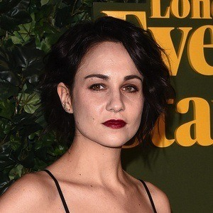 Tuppence Middleton 3 of 7