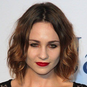 Tuppence Middleton 5 of 7